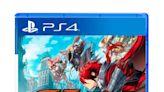 PS4專用遊戲「伊蘇IX-怪人之夜-」繁體中文版、韓文版發售日敲定