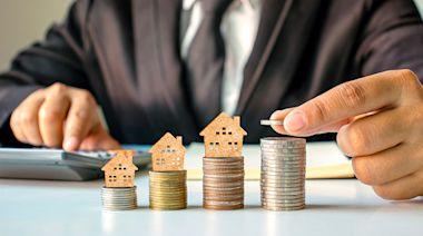 如何讓銀行看得起你?買房新手必看6大重點 - 工商時報