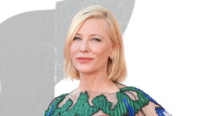 'In the Bedroom,' 'Little Children' Director Todd Field Sets First Film in 15 Years, Starring Cate Blanchett