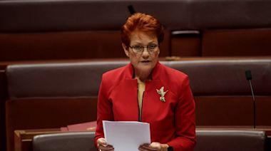 澳議員籲政府勿向中資持股公司提供貸款