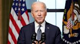 America's Longest War Is Ending: Biden Says Troops Will Withdraw from Afghanistan by Sept. 11 — 'It Is Time'