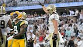 Idaho ties in the NFL: Former Vandal recovers a fumble, 2 Boise State alums make debuts