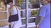 Christiansburg robot vacuum theft brings ban from Virginia Walmarts