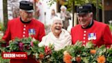RHS Chelsea Flower Show returns for autumnal one-off