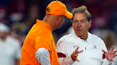 BOL Game Day Preview: No. 2 Alabama at Tennessee