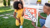 7 things you need to do now to get ready to buy a house