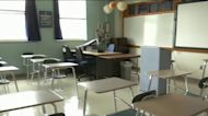 Georgia school districts face controversy over mask mandate