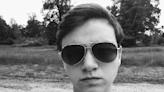 16歲學弟遭網路霸凌自殺身亡 男星痛心:真是夠了