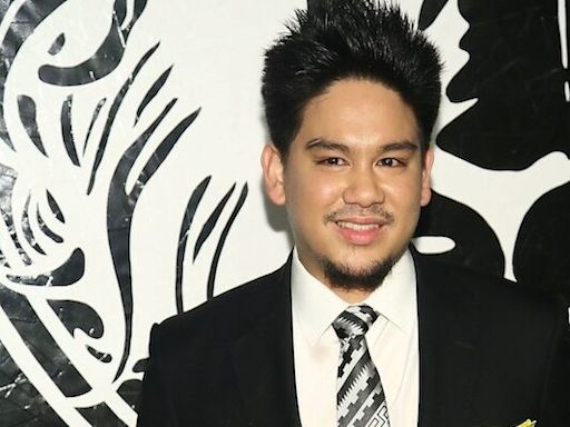 Prince Azim of Brunei, Film Producer and Son of Sultan of Brunei, Dies at 38