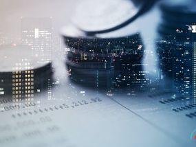 〈美股熱門股〉 迪士尼憂串流成長放緩跌3% Zillow業務超出負荷跌9%