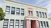 七所舊金山灣區學校 獲「國家藍帶學校」稱號