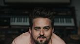 MPress Records Releases Seth Glier's Cover Single