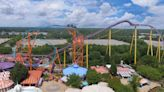 Busch Gardens Williamsburg — What to Know Before You Go