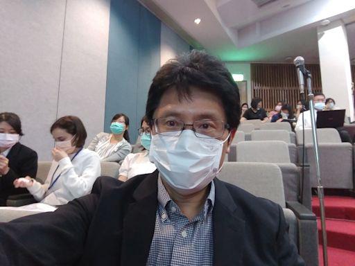 王浩宇「再解釋最後一次3+11不是疫情破口」 醫:護航者不懂別胡扯