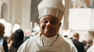 Pope Francis to appoint Wilton Gregory as first African American cardinal