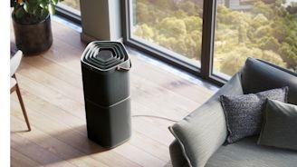 伊萊克斯高效能空氣清淨機 打造五星級空氣品質 - 工商時報