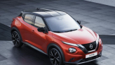 Nissan Juke 將導入全新動力!油耗表現有望超越 30km/L