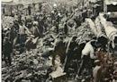 歷史上的今天/唐山大地震…城市瞬間變平地 65萬人亡