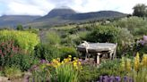 10 beautiful gardens to visit this summer