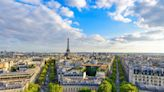 In Paris, a 'Mind-Boggling' and 'Daring' Jewel Heist