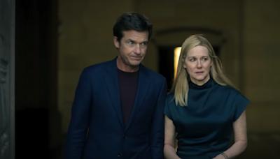 'Ozark' Season 4 Gets Its First Trailer