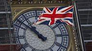 U.K., Canada on Brink of Trade Deal