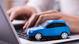 The Main Reasons For Comparing Car Insurance Quotes Online