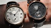 12 Collectors Name Their All-Time Favorite Watches of the 21st Century