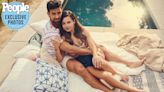 The Bachelorette 's Katie Thurston Opens Up About Finding True Love with Fiancé Blake Moynes