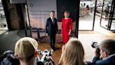 丹麥邀請蔡英文在民主論壇演說引中國不滿 「把陰險的企圖搞得冠冕堂皇」