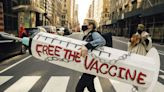 US support for TRIPS Waiver — activists force a great step forward but a steep climb still lies ahead