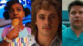 Stranger Things: Ranking Every Main Character Introduced After Season 1