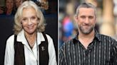 Hayley Mills Remembers Late Good Morning, Miss Bliss Costar Dustin Diamond as 'a Really Sweet Kid'