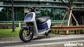 2021 Gogoro VIVA XL Belt都會試駕!胃納無限想像的代表新作!