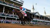 Medina Spirit, Essential Quality to clash in Breeders' Cup