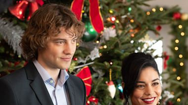 19 of Netflix's original holiday movies, ranked from worst to best
