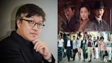 第一部電影就大發!從未有過票房失敗的導演: 崔東勳