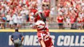Oklahoma wins program's fifth Women's College World Series