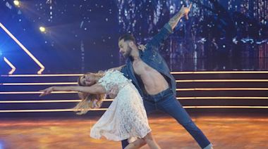 Dancing With the Stars Recap: Which Couples Scored a Spot in the Finale?