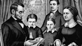 Join Brunswick Civil War Round Table, discuss Abraham Lincoln's religion