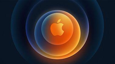 Best Dow Jones Stocks To Buy And Watch In March 2021: Apple, Disney Slide