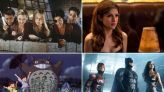 Here Are the TV Shows and Movies That Will Be Available on HBO Max at Launch
