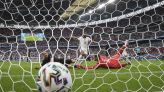 Euro 2020 Soccer Tournament: TV Schedule, Groups, Sites