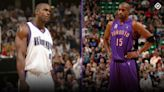 Best players to never win a title and how winning impacts the NBA's Greatest 75 Players