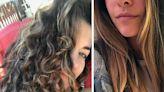 Revlon's Insanely Popular Hair Dryer Brush Is 30% Off Right Now