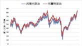 《油價》暖冬或令需求下滑 NYMEX原油跌逾1%