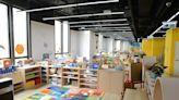教育局推幼稚園概覽網上版 涵蓋1050校學費等資料