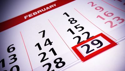 Leap Year 2020: What Is a Leap Year, Who Is a Leapling and More Fun Facts About February 29