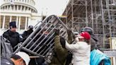 Trump impeachment: Several Republicans to join Democrats in House vote