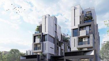 蓋一棟有價值的房子!建商:建築本身必須自給自足 - 熱門新訊 - 自由電子報